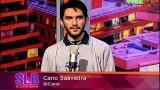 Humor de viernes con Cano Saavedra