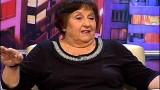¿Qué dijo la Dra. Cordero sobre la relación entre Pampita y Benjamín Vicuña?