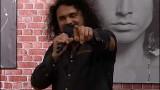 Arturo Ruíz Tagle presente en Malas Compañías