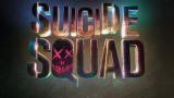 """""""Suicide Squad"""" Harley Quinn se luce en último trailer"""