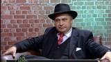 Aldo Duque el abogado sin pelos en la lengua