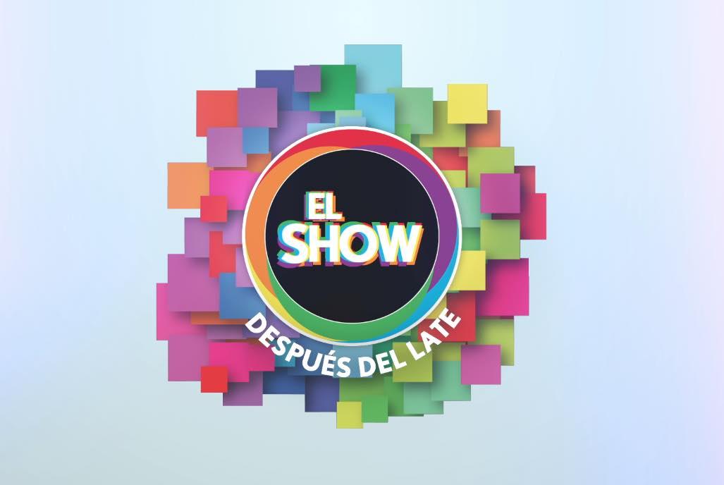 #El Show Después del Late