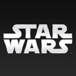 ¡Mira lo que hicieron estos fans de Star Wars!