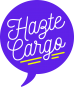 Hazte Cargo
