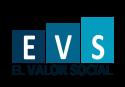 El Valor Social