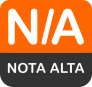 NOTA ALTA