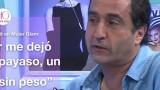 """Pablo Zalaquett"" revela profunda molestia en contra de Kramer"