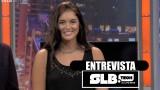 """""""[VIDEO]"""" SLBtech: Junto a Coni Piccoli y Rafa Gumucio del elenco """"Prueba de Actitud"""""""