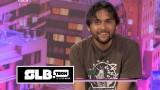 SLBtech: Conversamos con Benito Espinosa el youtuber ácido del internet