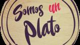 Somos Un Plato con Álvaro Lois y José Miguel Furnaro