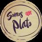 Somos Un Plato