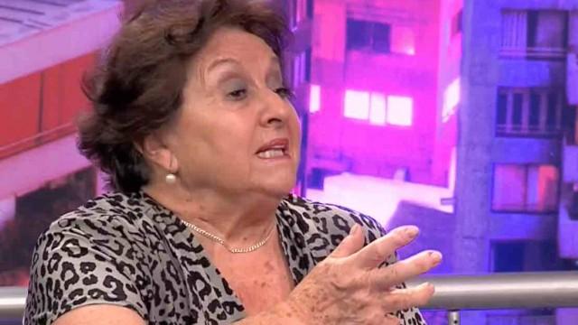¿Qué piensa la Doctora Cordero sobre las nuevas irregularidades en gendarmería?