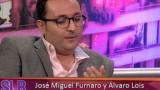 José Miguel Furnaro reveló tensa situación con Viñuela