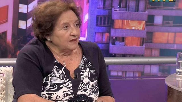 ¡Imperdible! El análisis de la Doctora Cordero sobre el Juicio por el caso Nabila Rifo