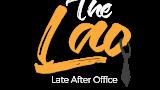"""""""[VIDEO]"""" Revive lo mejor de """"The Lao"""" sólo por Vive de VTR."""