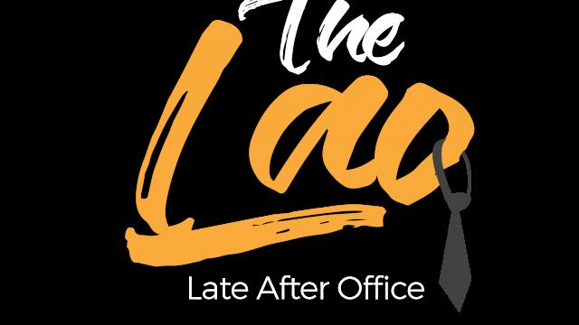 """Revive lo mejor de """"The Lao"""" sólo por Vive de VTR."""