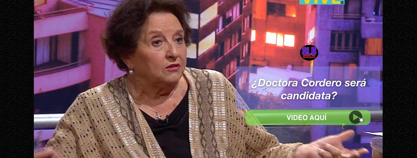 doctora-cordero-candidata