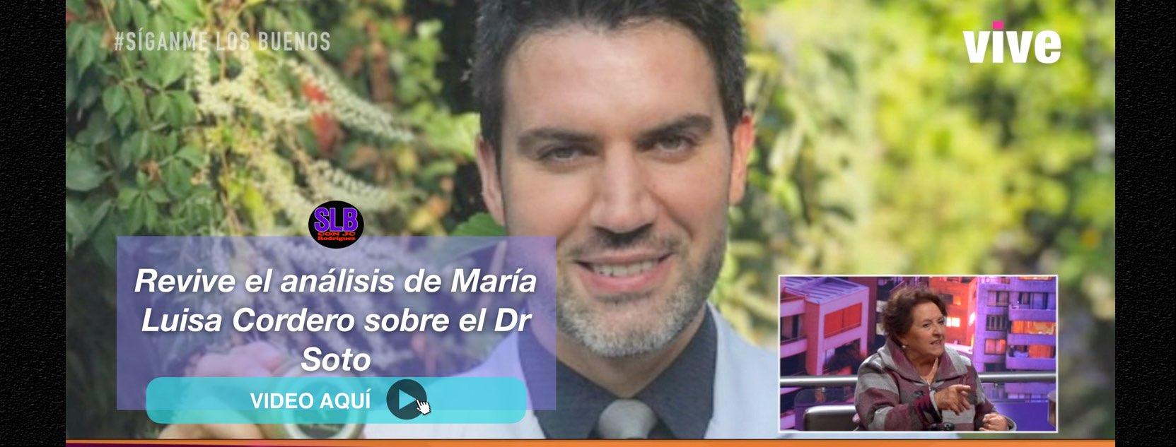 doctora-cordero-doctor-soto