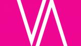 Vanguarditas sólo por Vive de VTR