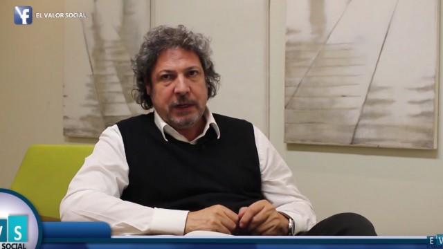Conoce la historia de Gonzalo Martínez de Urquidi
