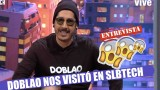 """[VIDEO]"" SLBtech. ""Doblao"" en exclusiva por SLBtech"