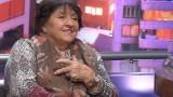 [VIDEO] Esta fue la comentada defensa de la Doctora Cordero al jugador Marcelo Díaz