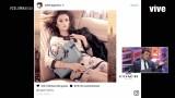 SLB. ¿Cuánto ganan los famosos gracias a Instagram?
