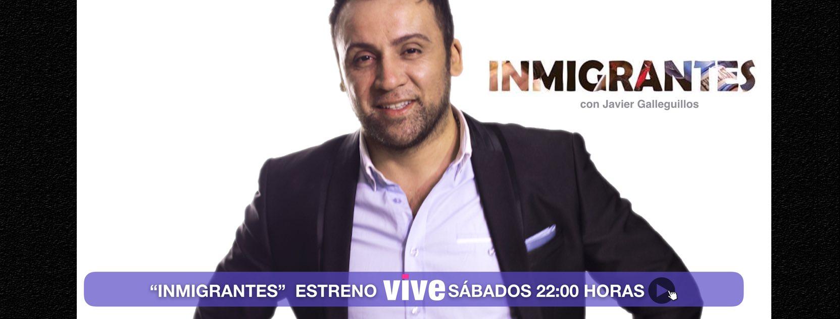 inmigrantes-vive1