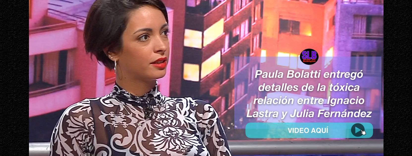 paula-bolatti-