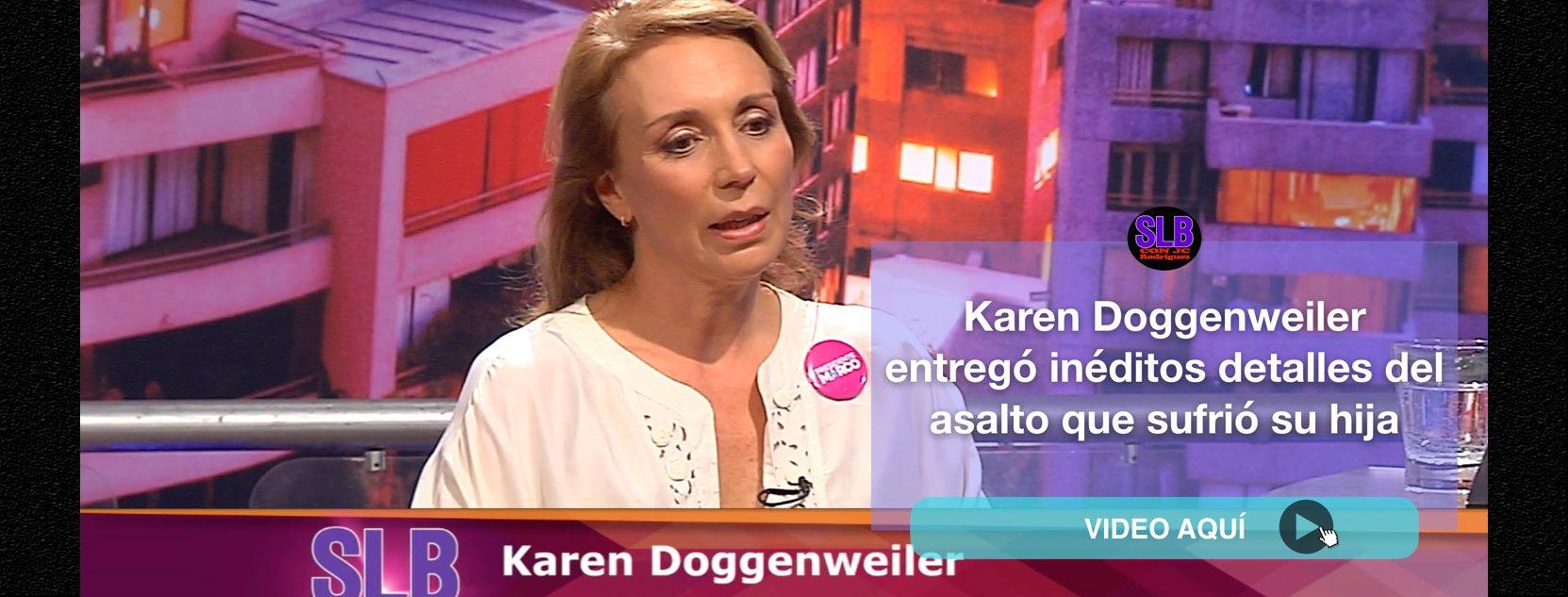 karen-doggenweiler