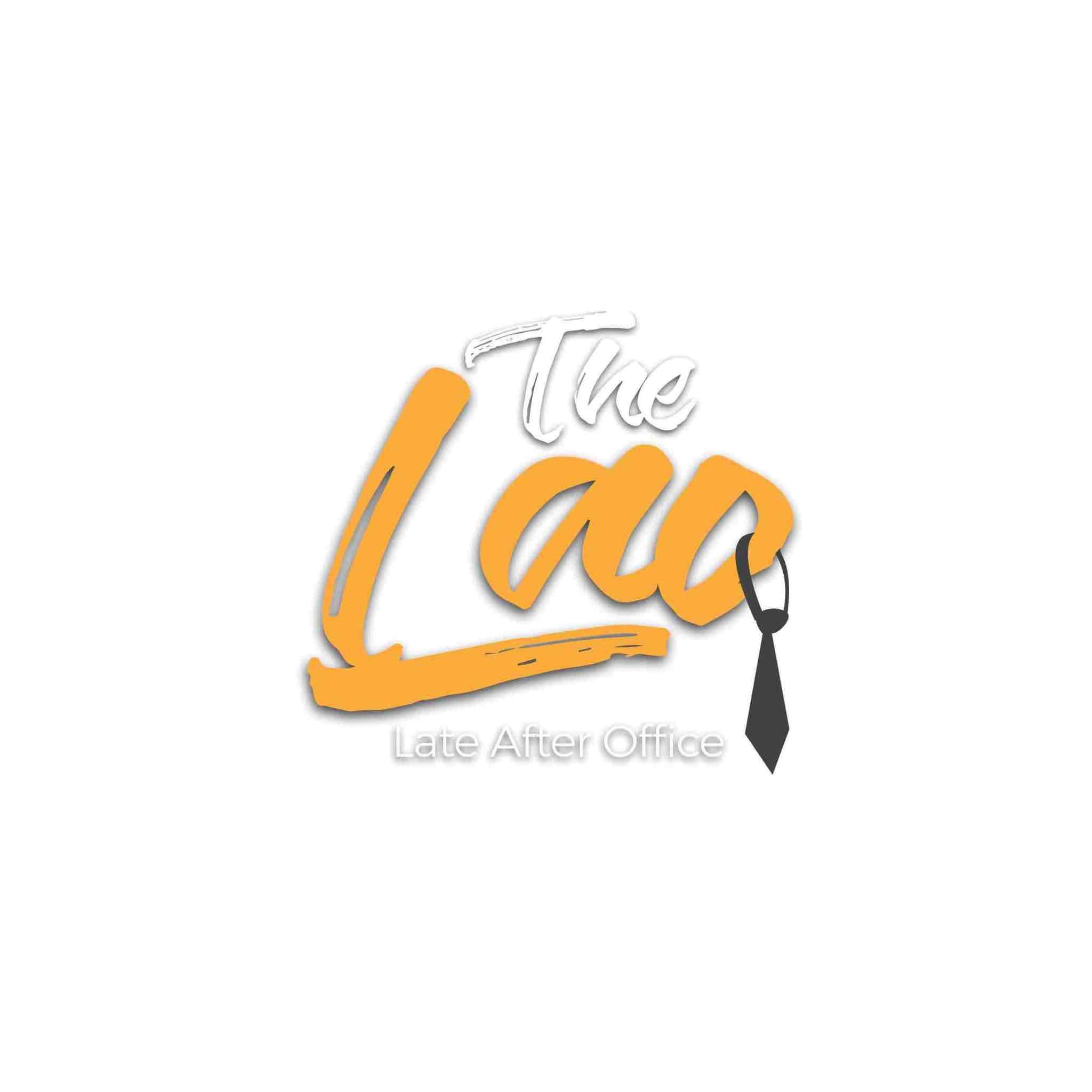#The Lao