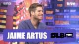 """""""[VIDEO]"""" SLBtech- Conversamos con el ex Yingo Jaime Artus"""