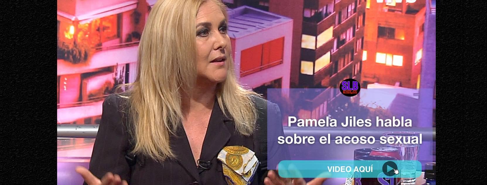 pamela-jiles-7nov