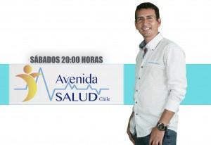 Av-Salud-programa