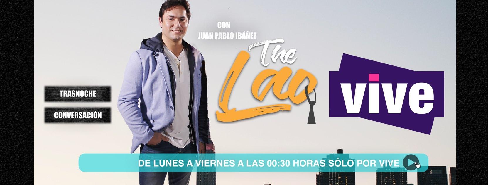 the-lao