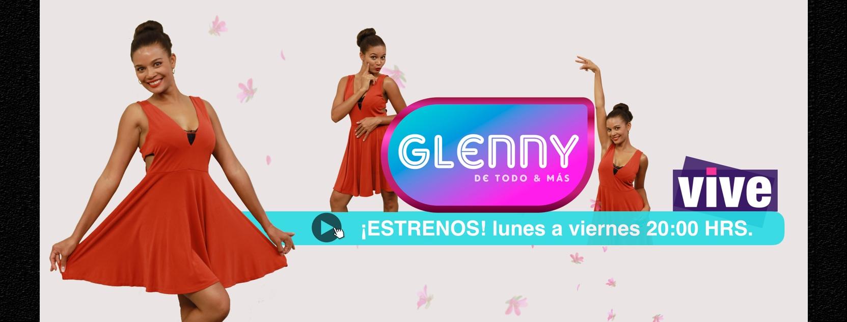 glenny