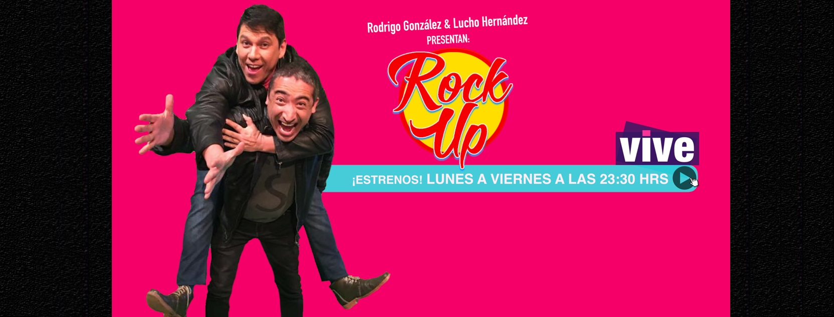 rock-up1