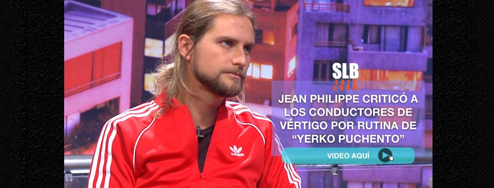 jean-philippe2