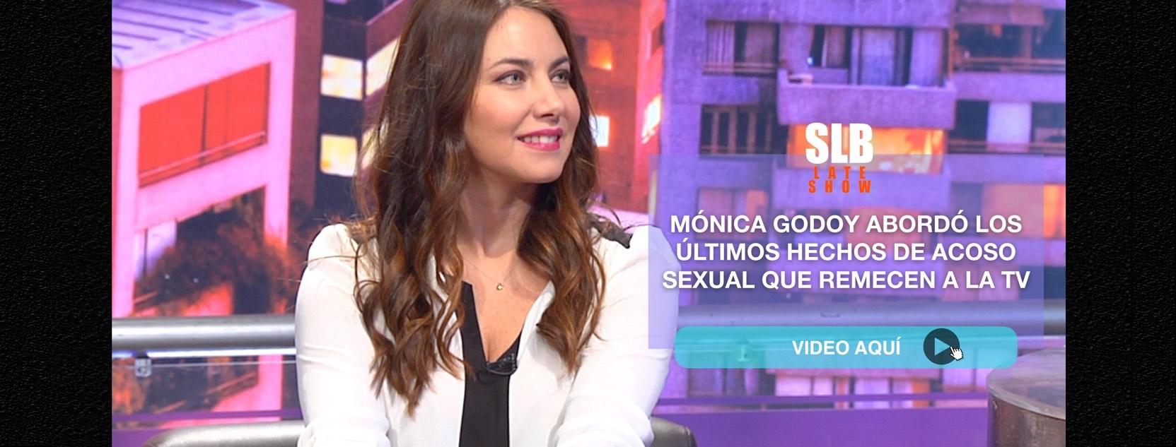 mónica-godoy-