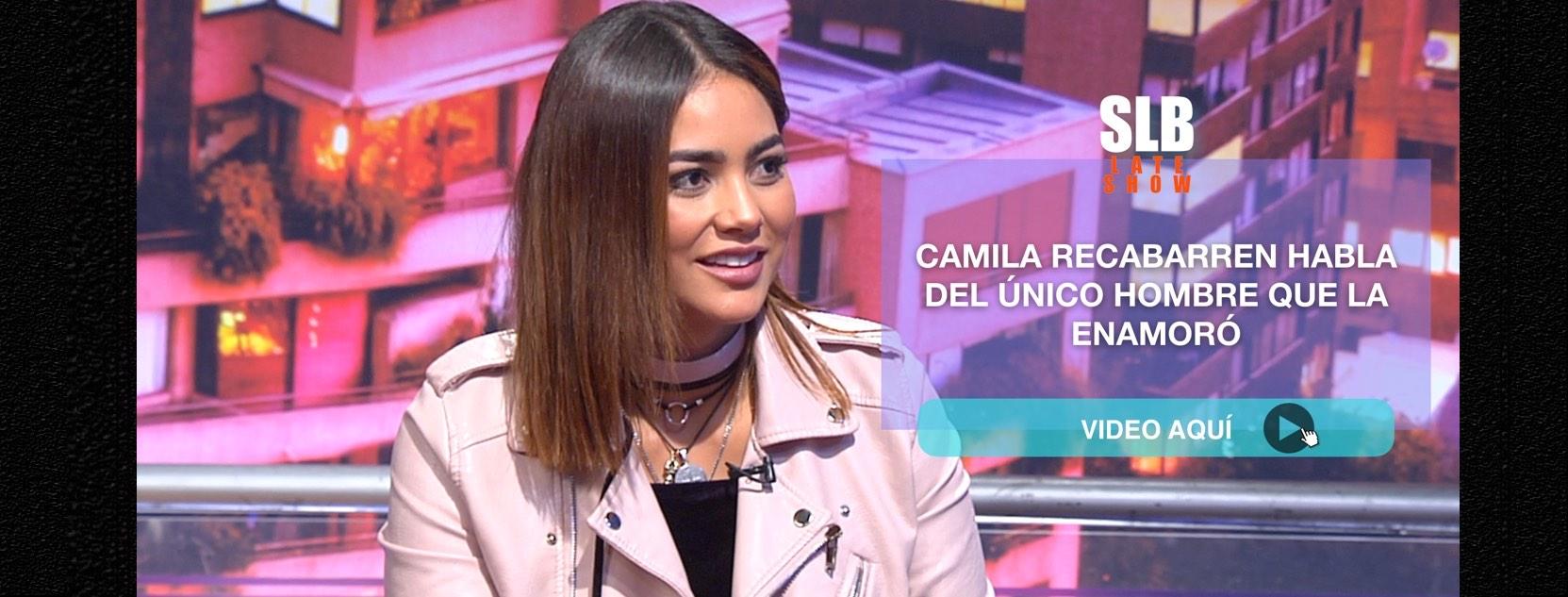 camila-recabarren-1