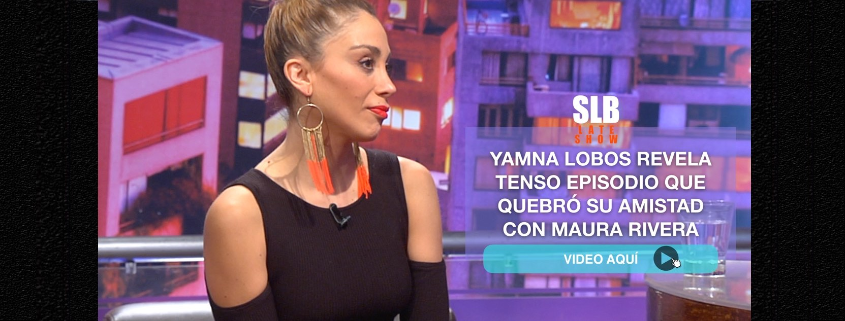 yamna-lobos-