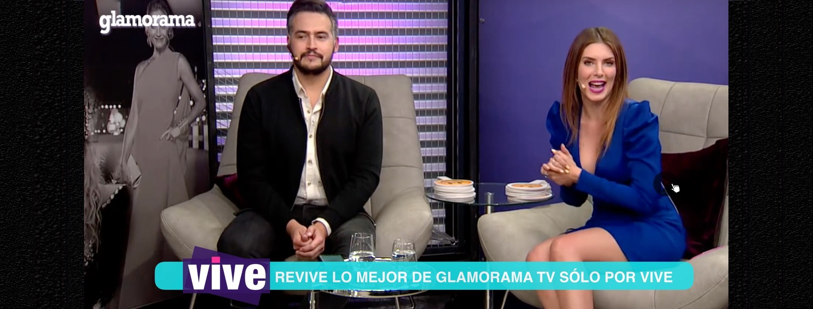 glamorama-tv1