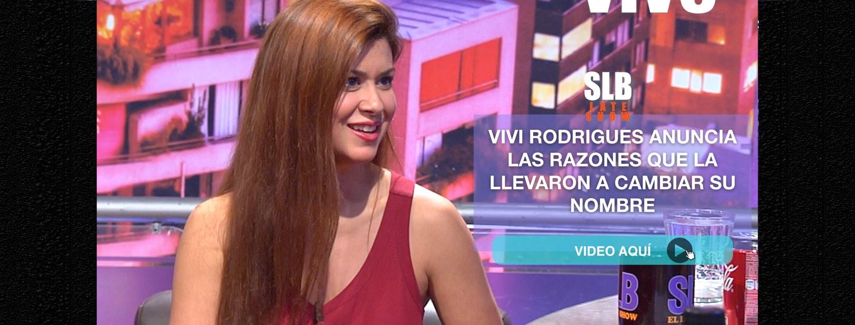 vivi-rodrigues-1
