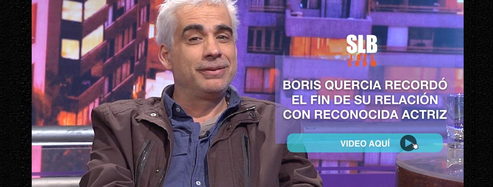 Boris-Quercia-home