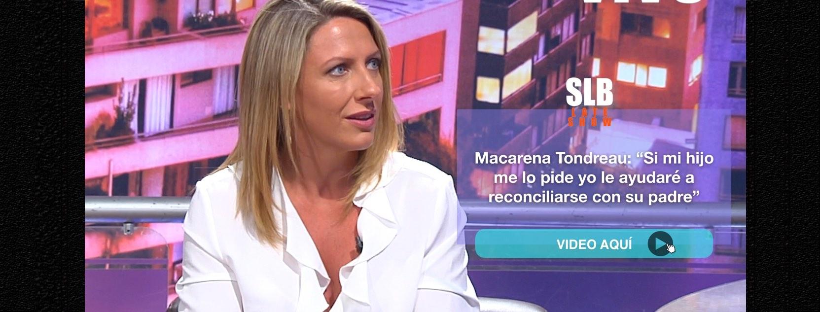 macarena-tondreau