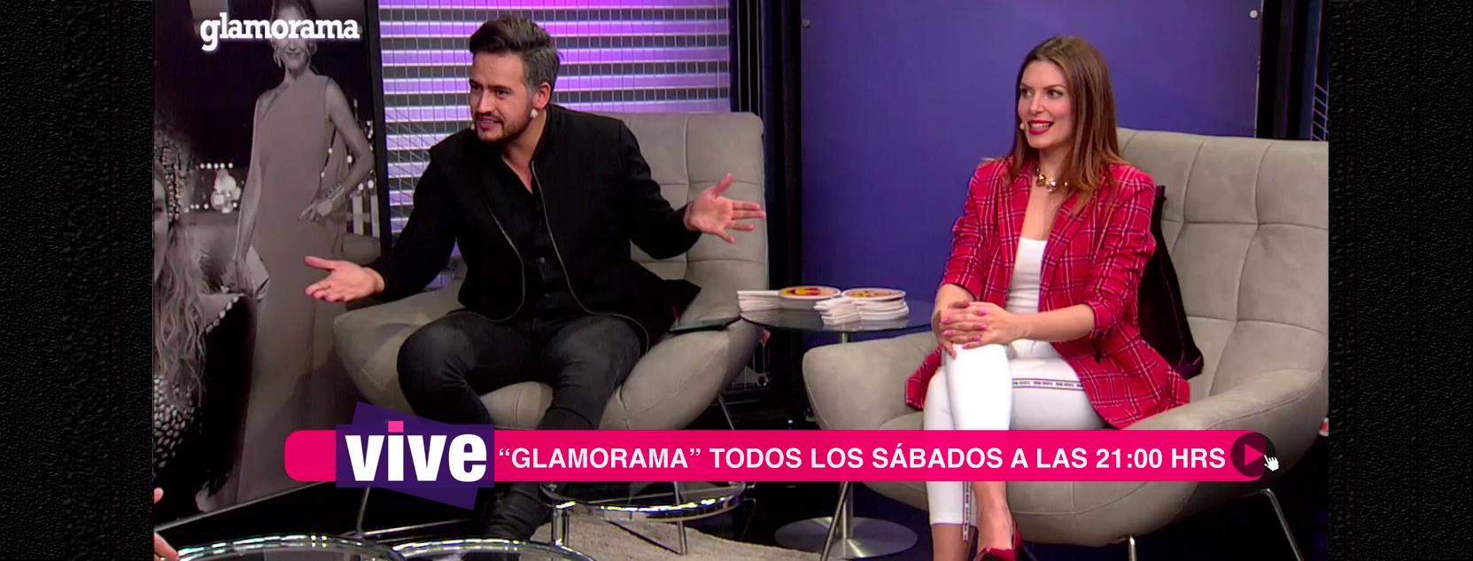 glamorama-tv
