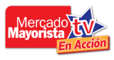 Mercado Mayorista TV