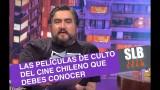 [VIDEO] César Parra nos trae las películas de culto del cine chileno