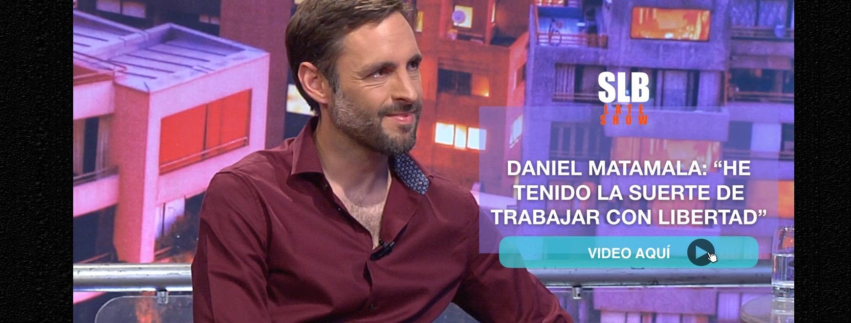 Daniel-matamala