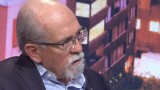 SLB. Profesor Maza derribó los argumentos de los terraplanistas